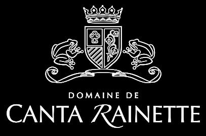 Domaine Canta Rainette