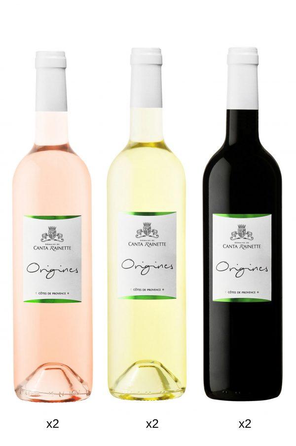 box-degustation-vin-origines