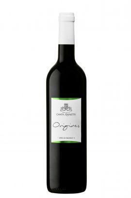 vin-rouge-origines-provence
