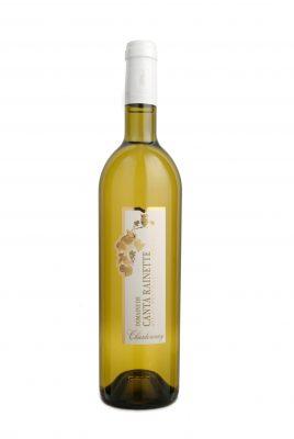blanc-chardonnay-provence