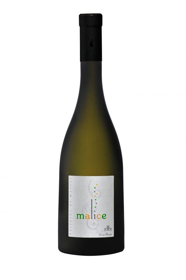 malice-blanc-vin-frizant