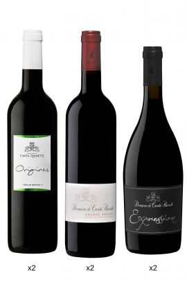 box-degustation-vins-rouges
