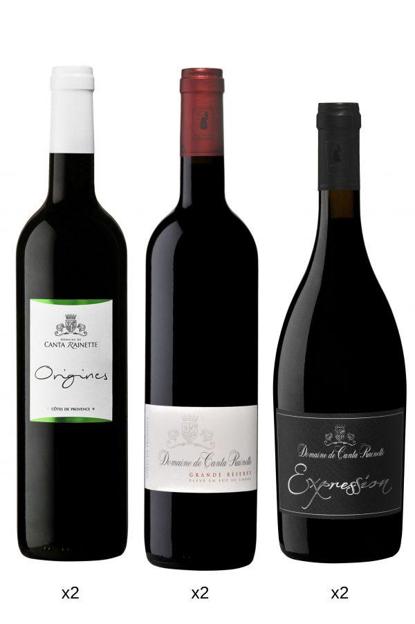 box-degustation-vins-rouges