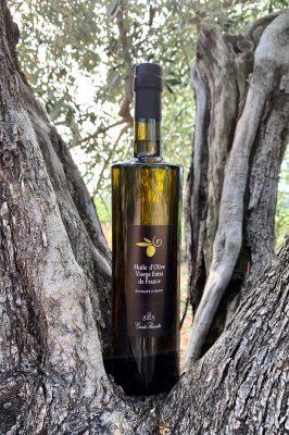 huile-olive-canta-rainette