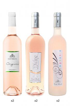 box-degustation-roses-provence